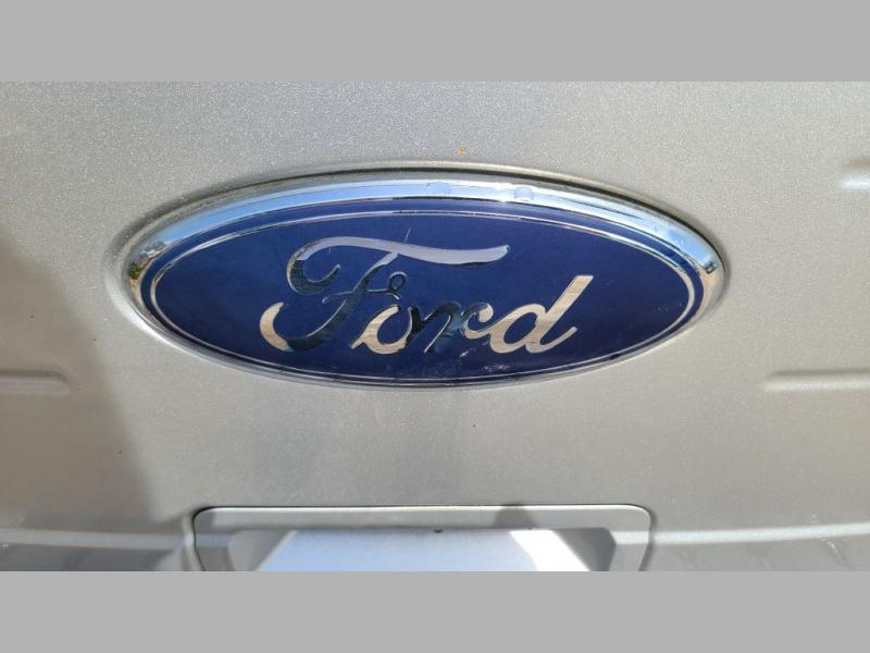 FORD FLEX 2009 price $3,995