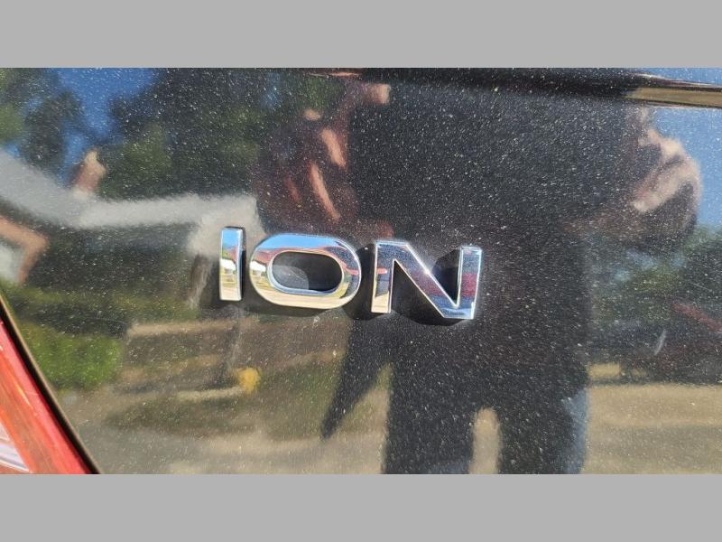 SATURN ION 2004 price $2,995