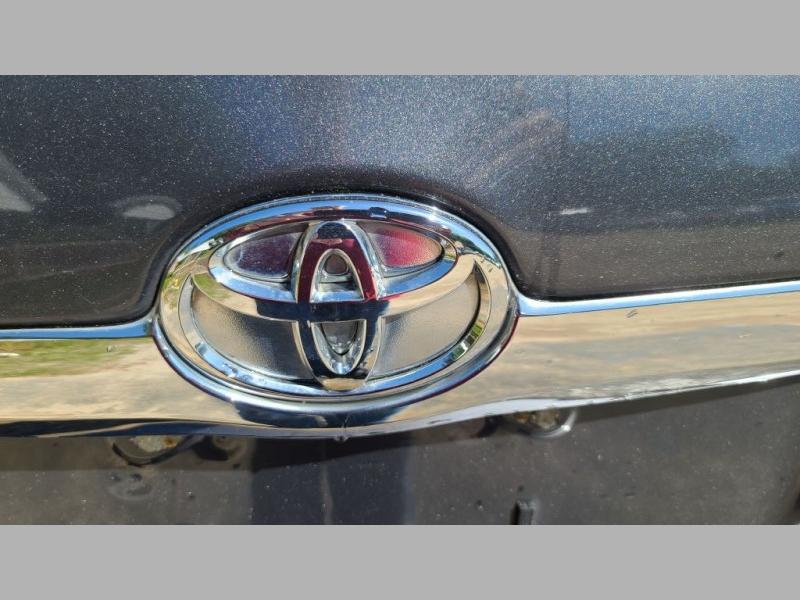 TOYOTA CAMRY 2011 price $5,495
