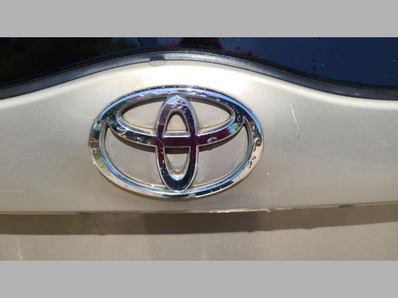 TOYOTA PRIUS 2006 price $2,995