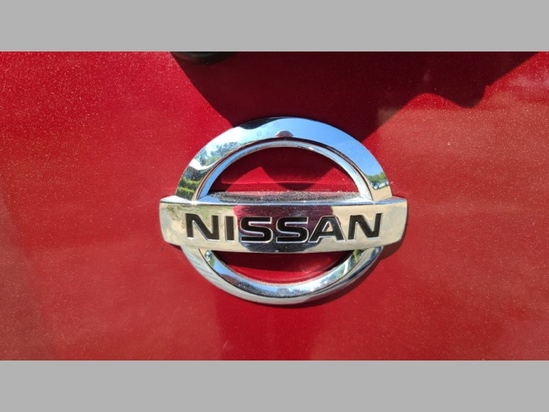 NISSAN XTERRA 2003 price $3,495