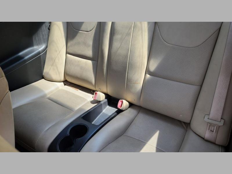 PONTIAC G6 2007 price $2,995
