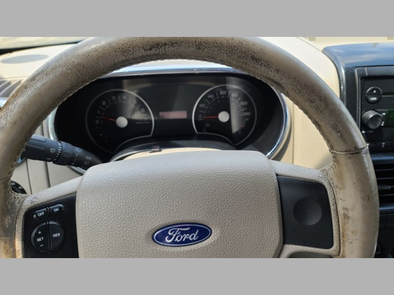 FORD EXPLORER 2006 price $3,495