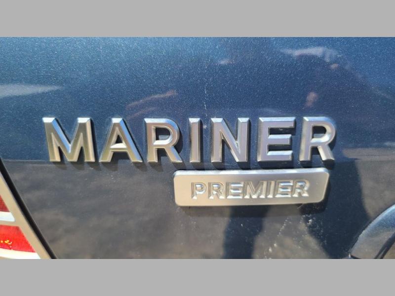 MERCURY MARINER 2005 price $2,699