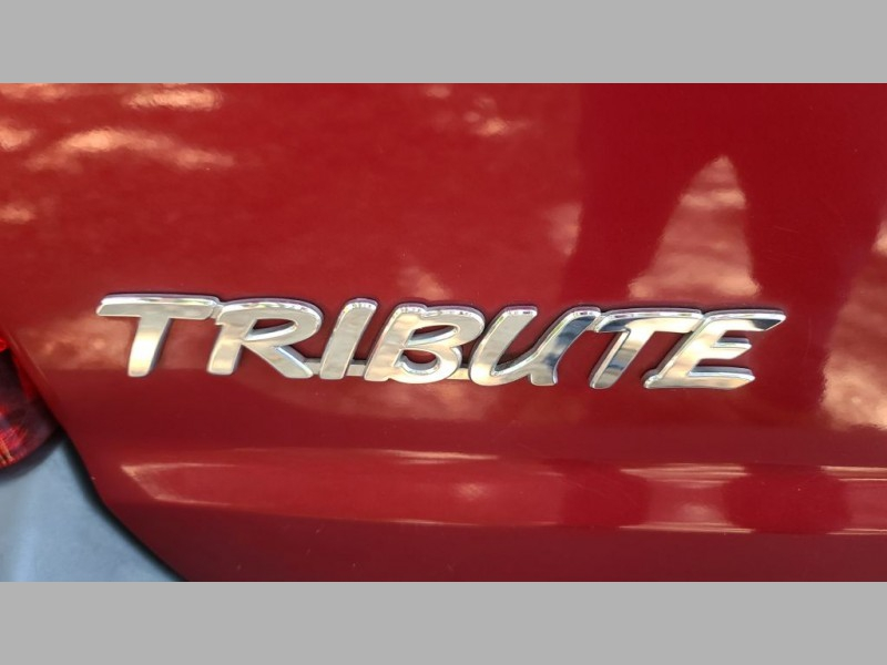 MAZDA TRIBUTE 2006 price $2,649
