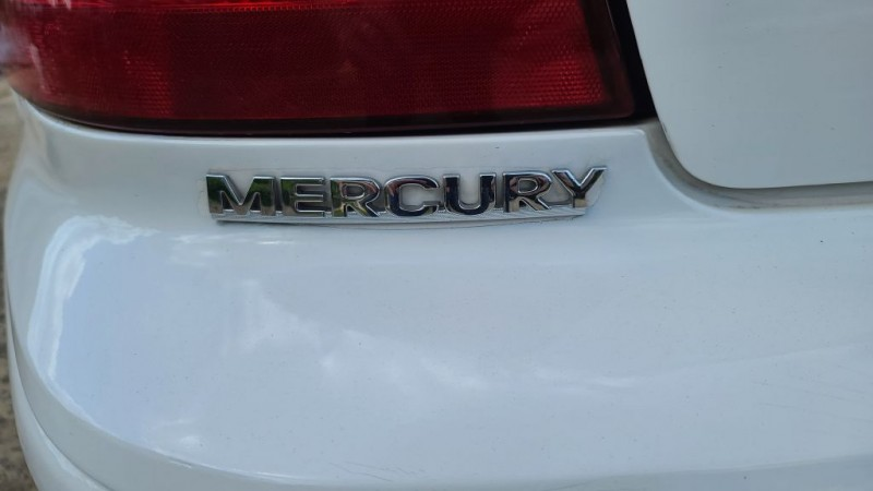 MERCURY SABLE 2003 price $2,495