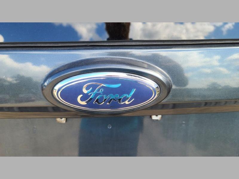 FORD ESCAPE 2008 price $2,995