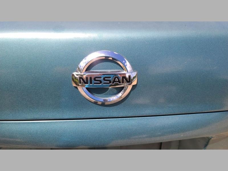 NISSAN ALTIMA 2003 price $3,749