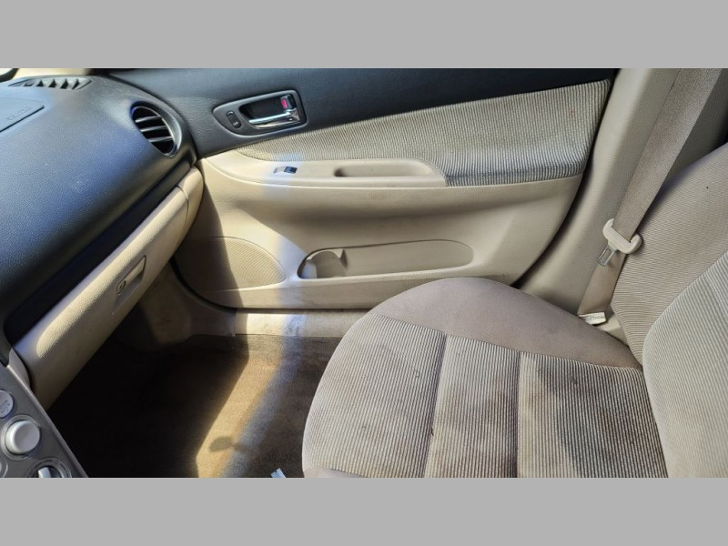 MAZDA 6 2005 price $2,995