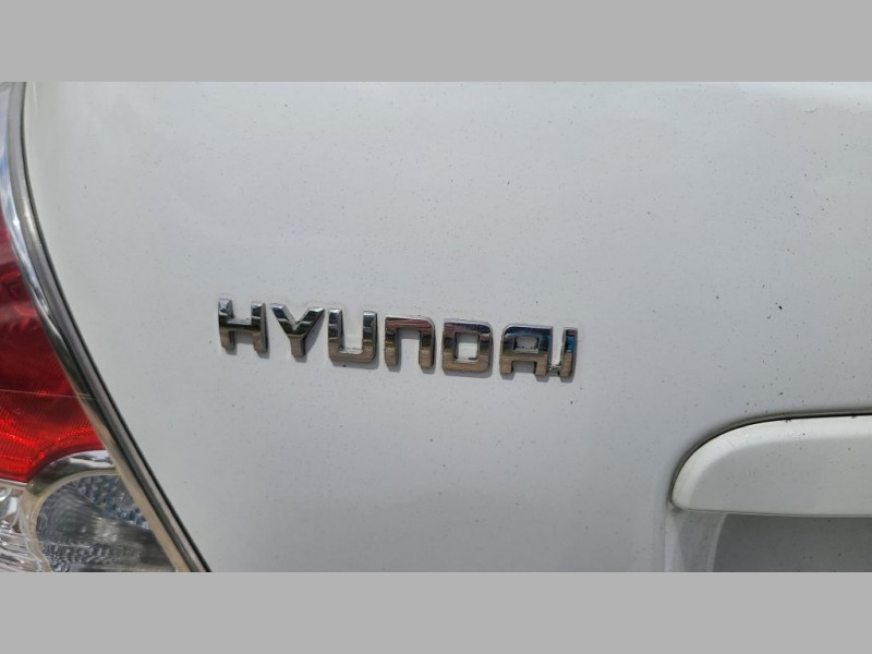 HYUNDAI ACCENT 2009 price $3,299