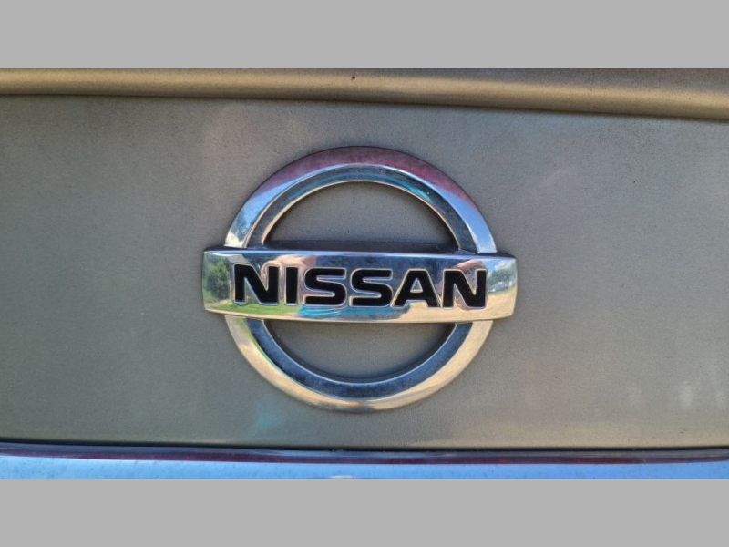 NISSAN SENTRA 2011 price $2,995