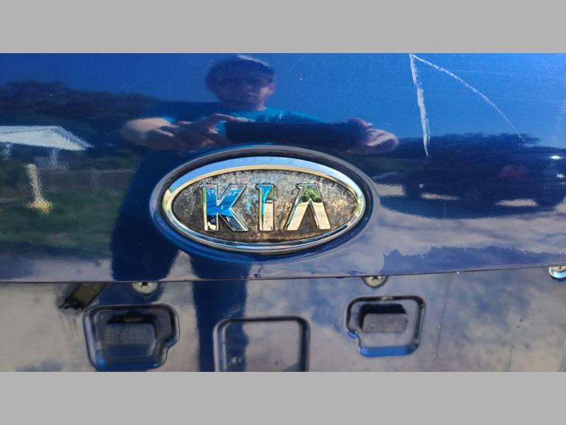 KIA OPTIMA 2007 price $3,995