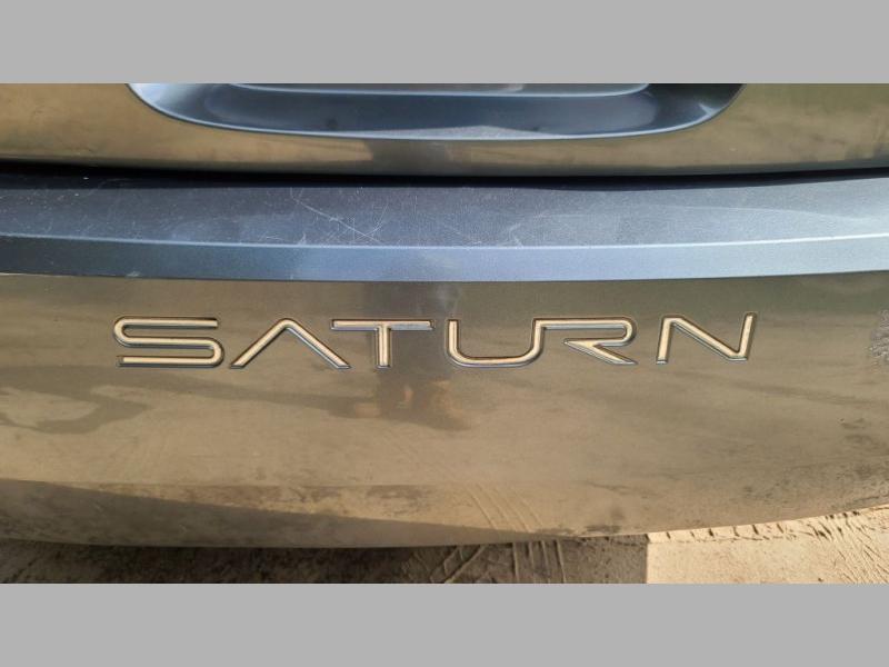 SATURN ION 2006 price $2,995