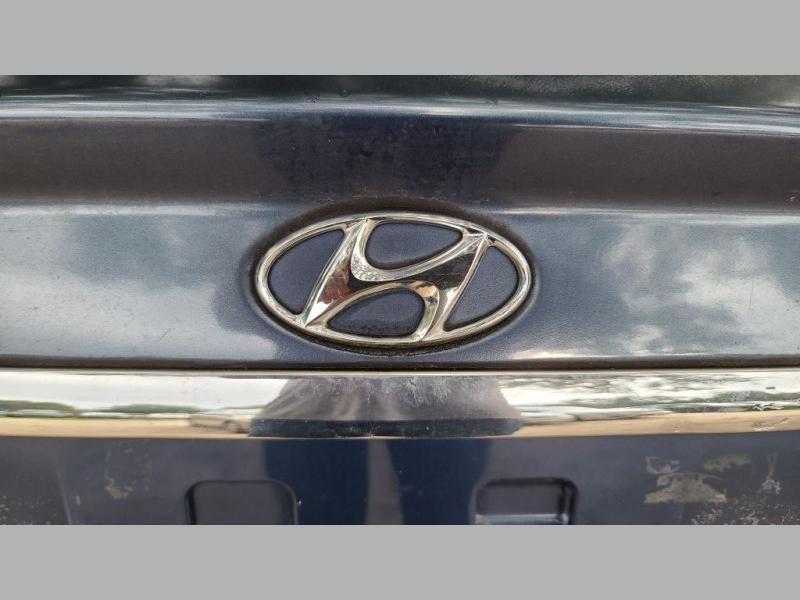 HYUNDAI SONATA 2004 price $1,995