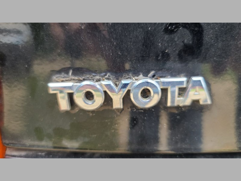 TOYOTA CELICA 2000 price $2,995
