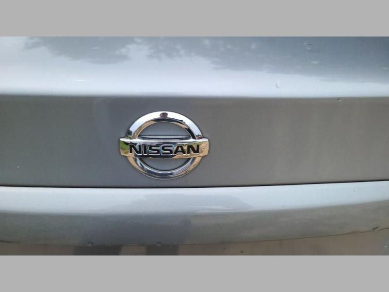 NISSAN SENTRA 2009 price $4,299