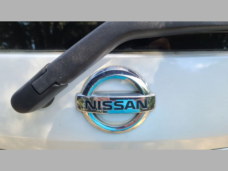 NISSAN VERSA NOTE 2014 price $3,995