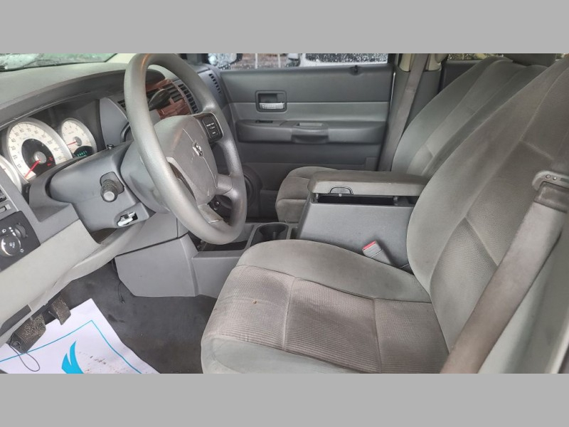 DODGE DURANGO 2006 price $2,995