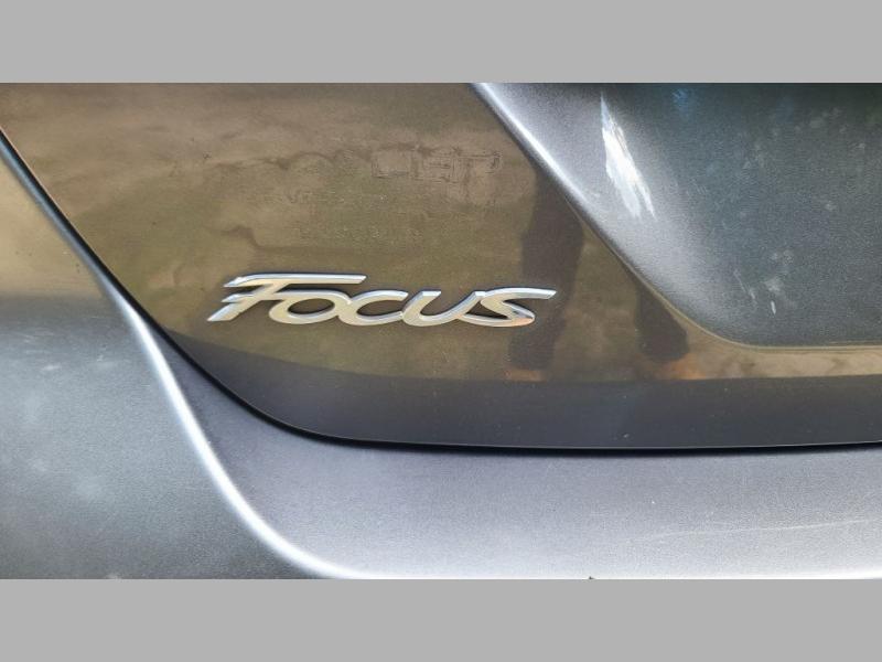 FORD FOCUS 2013 price $3,995