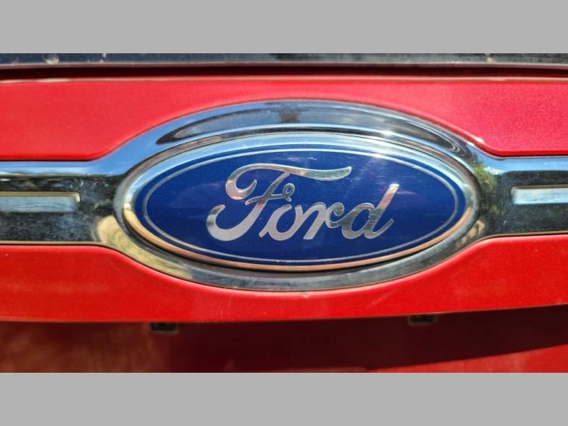 FORD EDGE 2011 price $5,199