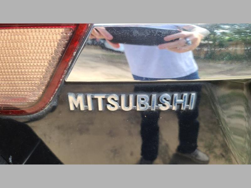 MITSUBISHI ENDEAVOR 2011 price $4,495