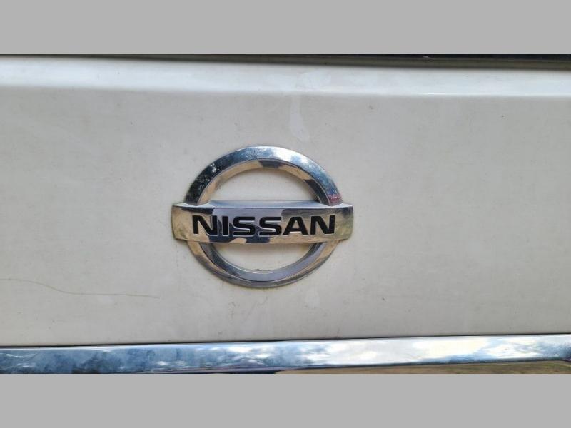 NISSAN PATHFINDER 2006 price $2,995