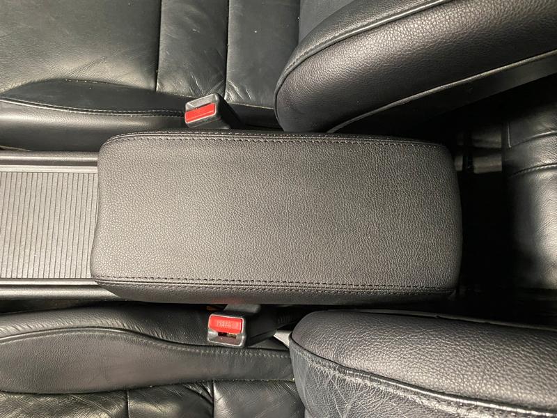 Honda Civic Cpe 2008 price $6,445