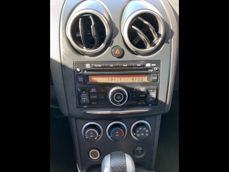 Nissan Rogue 2013 price $9,950