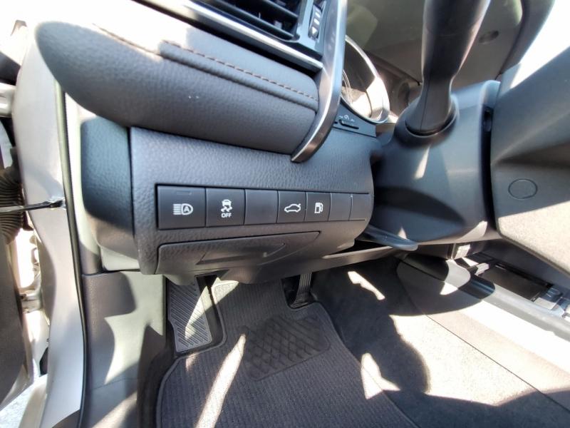 Toyota Camry 2018 price $28,988