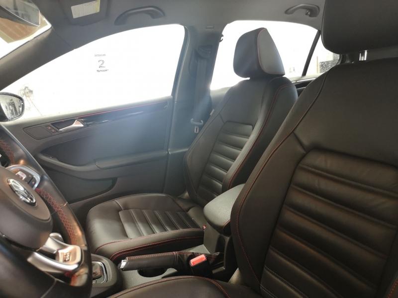 Volkswagen Jetta 2017 price $26,800