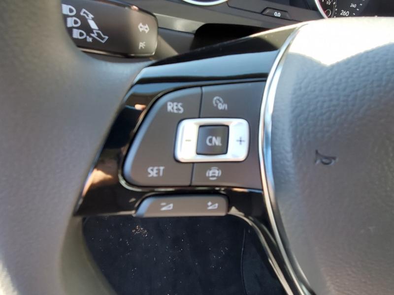 Volkswagen Tiguan 2019 price $29,995