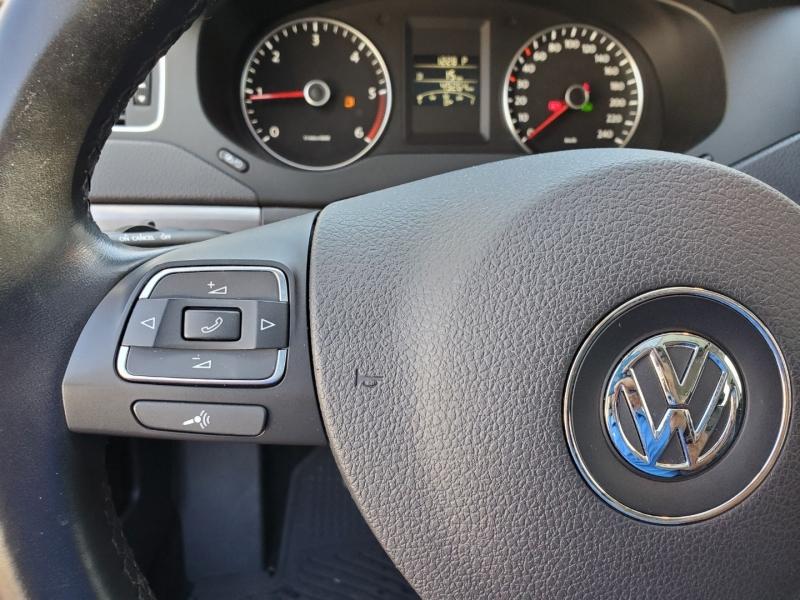 Volkswagen Jetta Sedan 2013 price $15,814