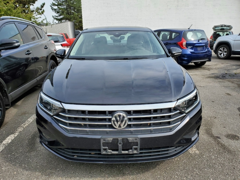 Volkswagen Jetta 2019 price CALL FOR PRICING
