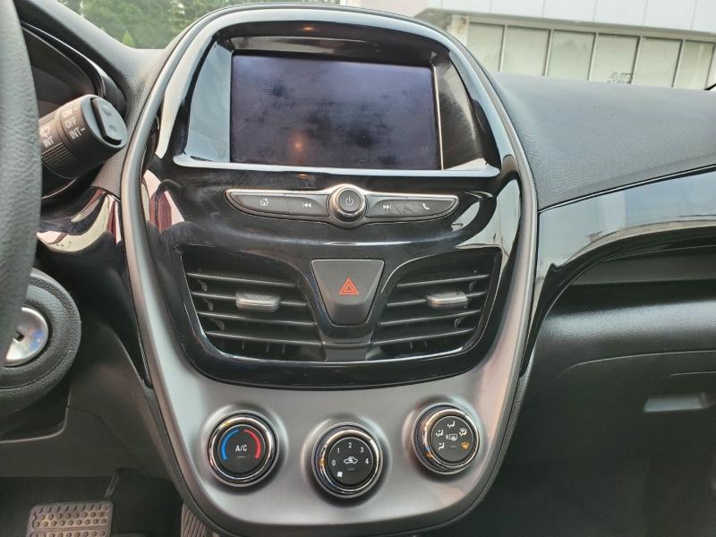 Chevrolet Spark 2019 price $13,088
