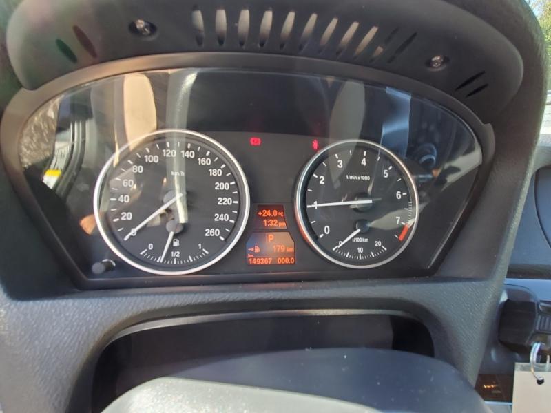 BMW X5 2013 price $18,602