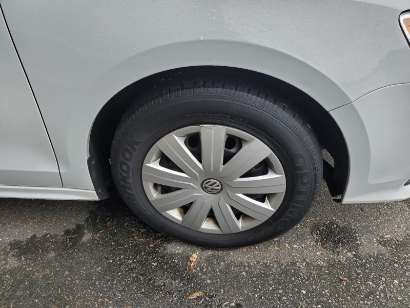 Volkswagen Jetta Sedan 2016 price $14,250