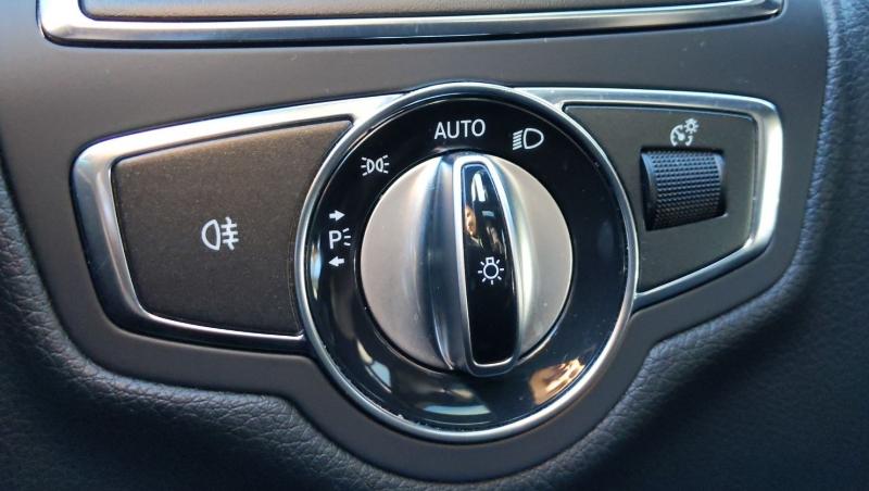 Mercedes-Benz C-Class 2015 price $33,881