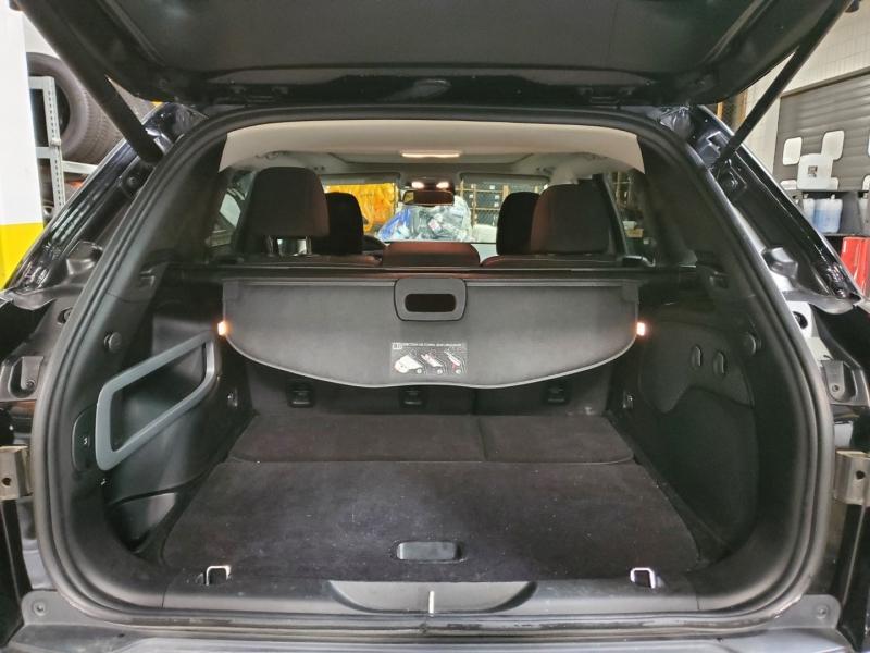 Jeep Cherokee 2017 price $24,639