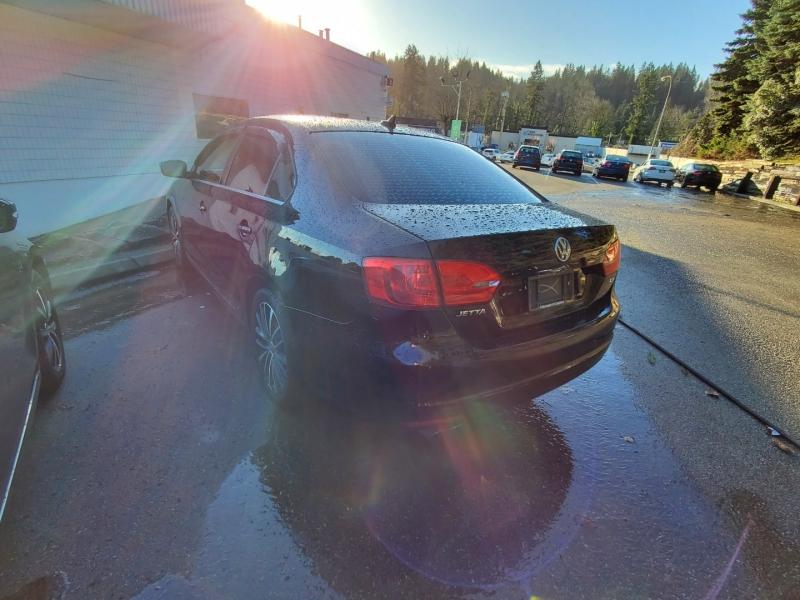 Volkswagen Jetta Sedan 2014 price $0