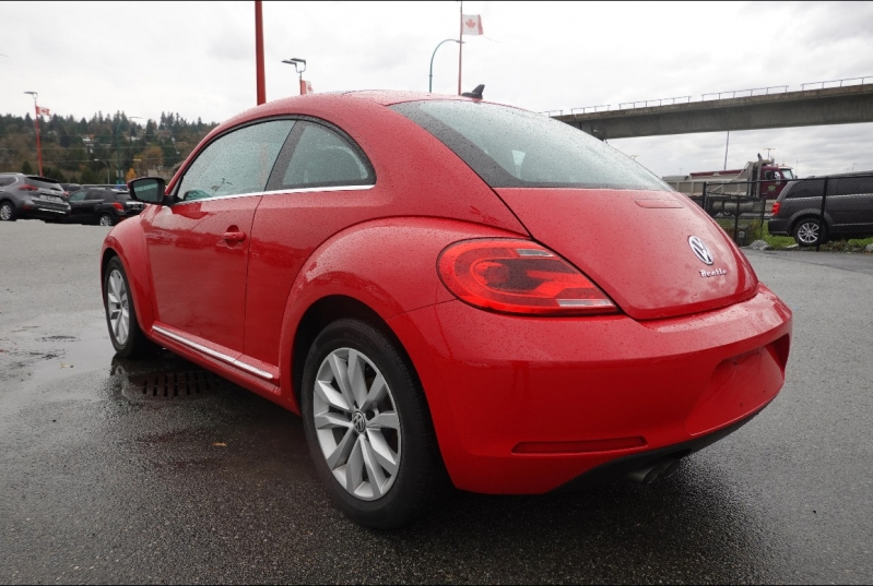 Volkswagen Beetle Coupe 2015 price CALL  FOR PRICING