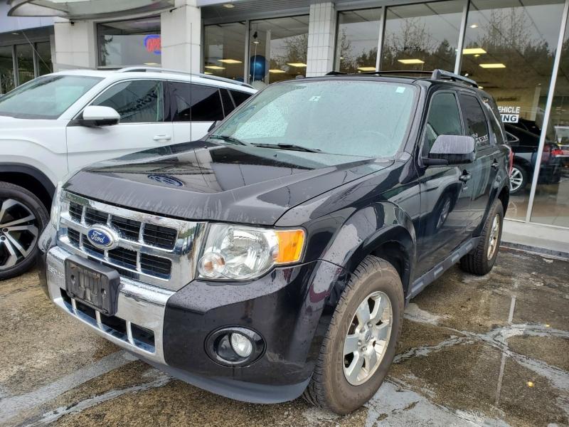 Ford Escape 2012 price $12,288