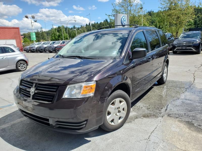 Dodge Grand Caravan 2010 price $7,688