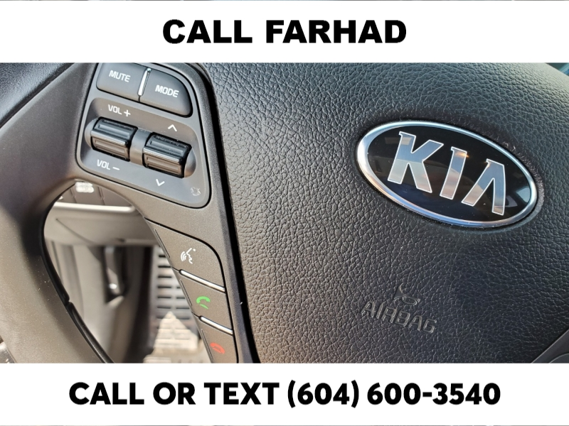 Kia Forte 2016 price $14,288