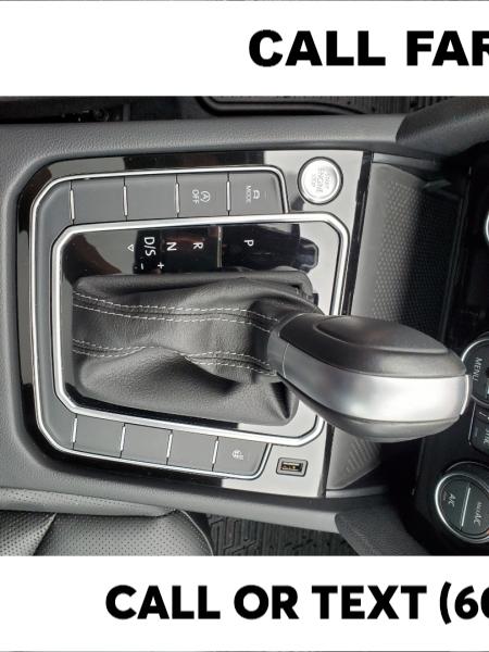 Volkswagen Arteon 2019 price $40,288
