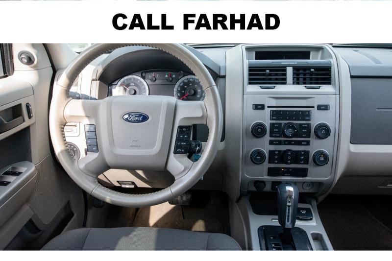 Ford Escape 2010 price $14,188