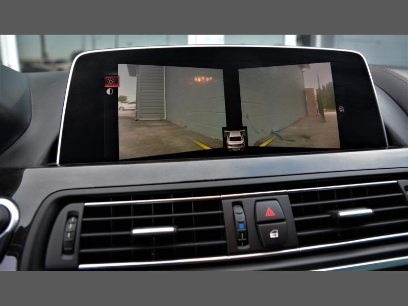BMW 6-Series 2016 price $38,900