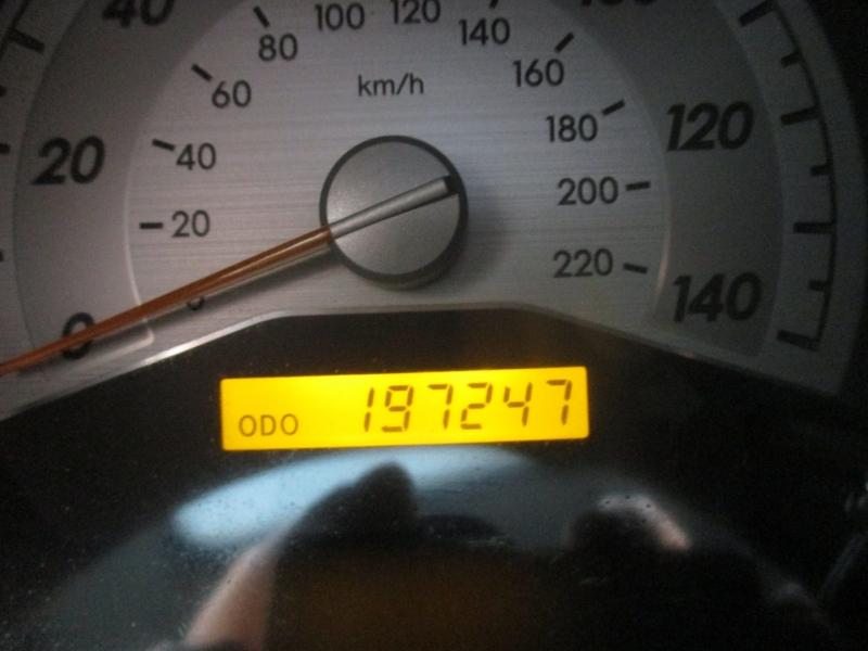 Scion tC 2006 price $3,495