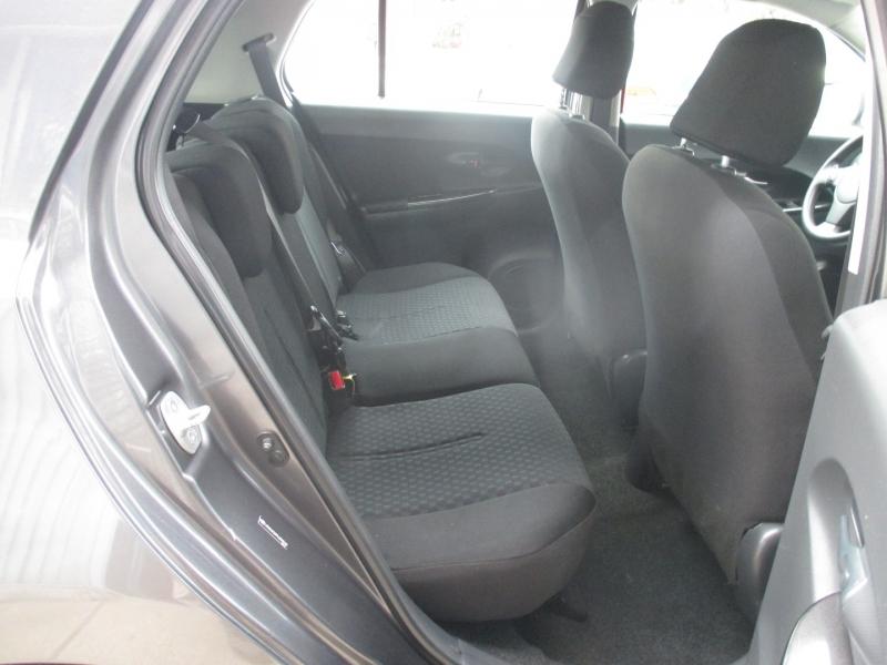 Scion xD 2009 price $4,995