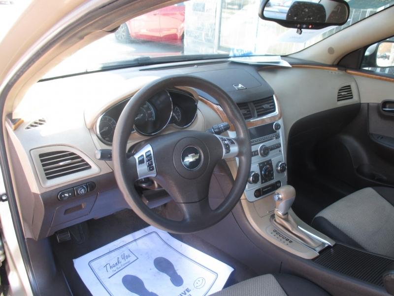 Chevrolet Malibu 2008 price $5,995