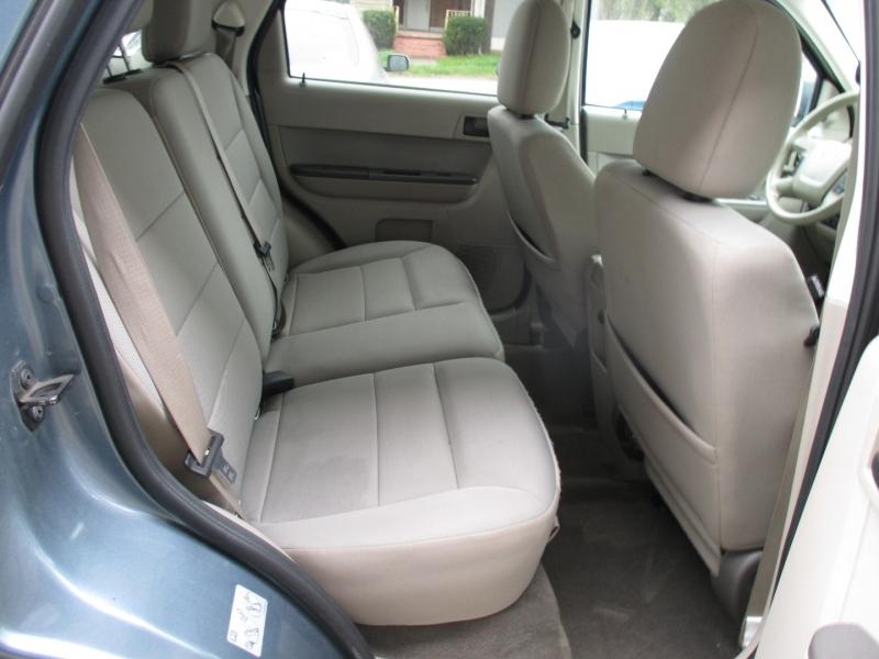 Ford Escape 2010 price $5,999